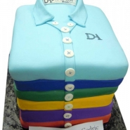 shirtsbirthdaycake