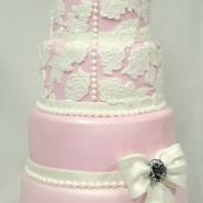 august-27-wedding-cake-pink_sm1