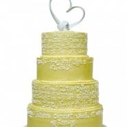 wedding-cake-8-13