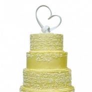 wedding-cake-8-13_0