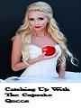 Catch Up Casey web