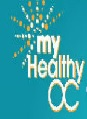 HealthyOC1