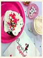 caseys-cupcakes-party81